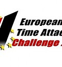 European Time Attack Challenge
